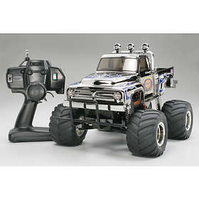 Tamiya Midnight Pumpkin (57752) RTR