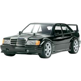Tamiya Mercedes Benz 190E 2.5-16 Evolution II (58491) Kit