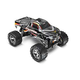 Traxxas Stampede (36054) RTR