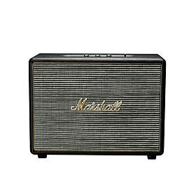 Find the best price on Marshall Stanmore  c6f9b81ff1849