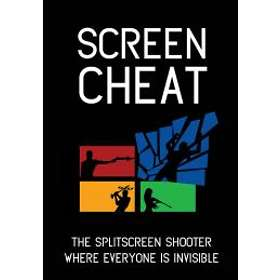 Screencheat (PC)