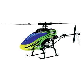 Blade Helis 130 X BNF