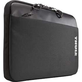 Thule Subterra Sleeve MacBook 13""