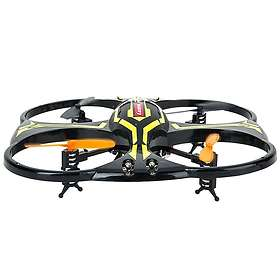 Carrera RC Quadrocopter CRC X1 (503001) RTF
