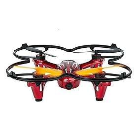 Carrera RC Quadrocopter Video One (503003) RTF