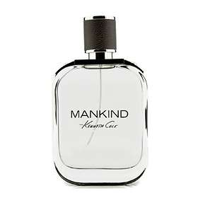 Kenneth Cole Mankind edt 100ml