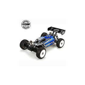 TLR Team Losi Racing 8ight-E 3.0 Race Kit