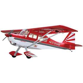 Seagull Models Decathlon (SEA-83) Kit