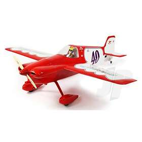 Seagull Models Cassutt 111M Racer (SEA-164) Kit