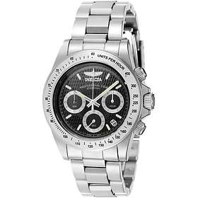 Invicta Signature 7026