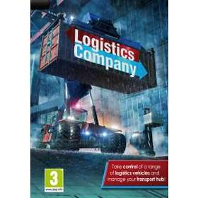 Logistics Company (PC)