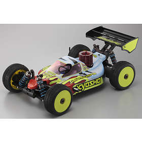 Kyosho Inferno MP9 TKI3 Kit