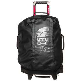 """The North Face Rolling Thunder Roller 22"""""""