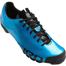 Giro Empire VR90 (Men's)