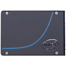 "Intel DC P3700 Series 2.5"" SSD 2TB"