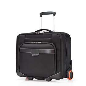 Everki Journey Laptop Trolley