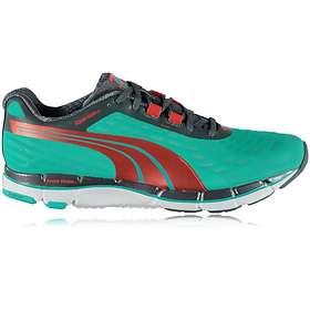 Find the best price on Puma Faas 600 v2 (Men s)  4d79d95fb