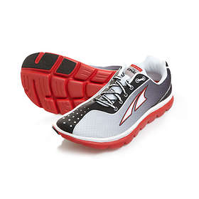 Altra One² (Men's)