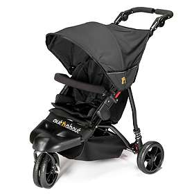Out n About Little Nipper (Pushchair)