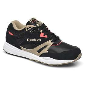 2155f8d6e40 Find the best price on Reebok Ventilator Athletic (Men s)