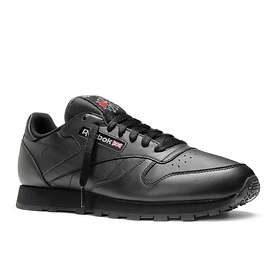 Reebok Classic Leather (Men's)