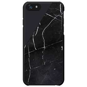 Native Union Clic Marble for iPhone 6/6s