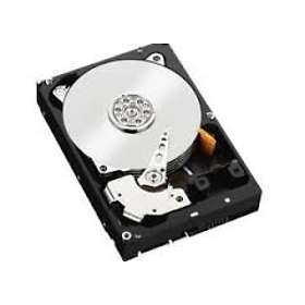 Seagate Enterprise Performance 10K ST1800MM0018 128MB 1.8TB