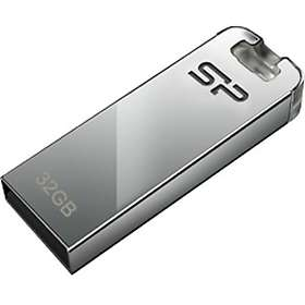 Silicon Power USB Touch T03 32GB