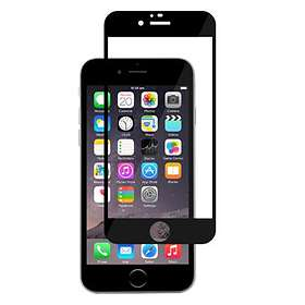 Moshi iVisor XT Screen Protector for iPhone 6