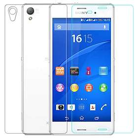 Nillkin Amazing H+ 9H Screen Protection for Sony Xperia Z3