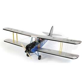Seagull Models Gipsy Moth (SEA-169) Kit