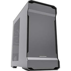 Phanteks Enthoo EVOLV (Grey/Transparent)