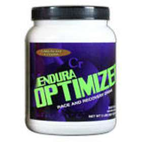 Endura Nutrition Optimizer 0.9kg