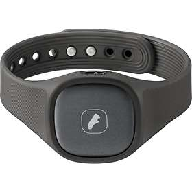 Samsung Activity Tracker EI-AN900