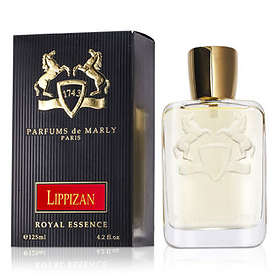 Parfums de Marly Lippizan edp 125ml