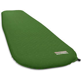 Therm-a-Rest Trail Pro Regular 5 (183cm)