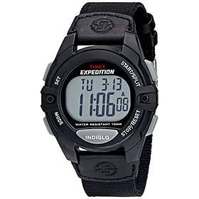 Timex Expedition T49992