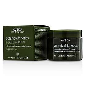Aveda Botanical Kinetics Intense Hydrating Soft Cream 50ml