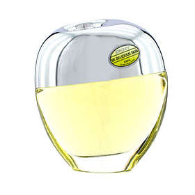 DKNY Golden Delicious Skin Hydrating edt 50ml
