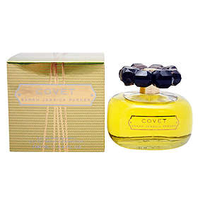 Sarah J Parker Covet edp 100ml