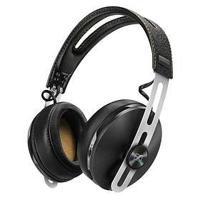 Sennheiser Momentum Wireless M2