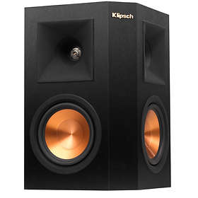 Klipsch Reference Premiere RP-250F (each)