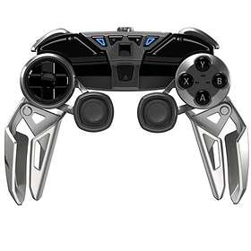 Mad Catz L.Y.N.X. 9 Hybrid Controller (Android/PC)