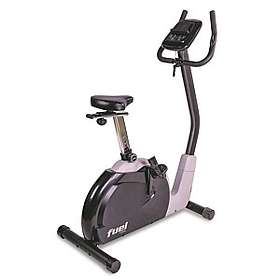Best deals on exercise bikes compare prices on pricespy fuel fitness 50 exercyle fandeluxe Gallery