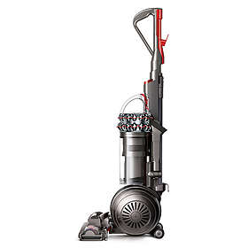 Dyson DC 75 Cinetic Big Ball Animal