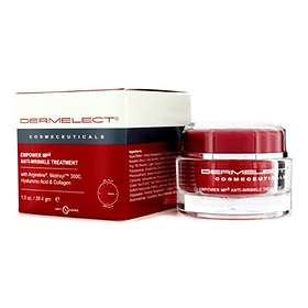 Dermelect Empower Anti-Wrinkle Treatment 28.4g