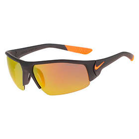 3e90c608c5a8 Find the best deals on Nike Sunglasses - Compare prices on PriceSpy NZ