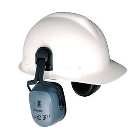 Howard Leight Bilsom Clarity C3H Helmet Attachment