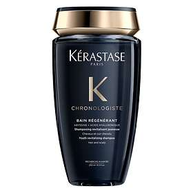 Kerastase Chronologiste Revitalizing Shampoo 250ml