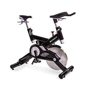 Best deals on exercise bikes compare prices on pricespy spirit fitness cs800 spin bike fandeluxe Gallery